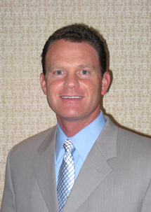 Dr. Craig Gruber of Discover Chiropractic & Rehabilitation